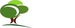 Yew Tree Caravan Storage Logo